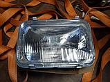 Фара VOLVO FH12 FM12 E2 передня фара ВОЛЬВО ФШ ФМ кріплення V1, фото 2