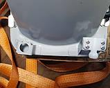 Фара VOLVO FH12 FM12 E2 передня фара ВОЛЬВО ФШ ФМ кріплення V1, фото 5