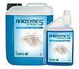 Аніозим Сінержі 5 (Aniosyme synergy 5), 1л, фото 3