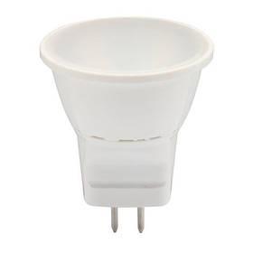 Светодиодная лампа Feron LB-271 MR11 G5.3 2700K 3W 230V Код.55988
