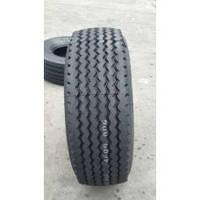 Грузовая шина 385/65 R22.5 YATAI T186