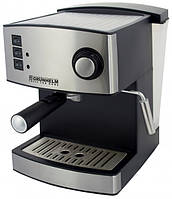 Кофеварка эспрессо GRUNHELM GEC15
