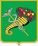 Грузоперевозки по Харьковской области