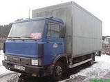 Вантажоперевезення по Харківській області, фото 3