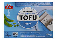 Сир тофу Mori-Nu 349 г
