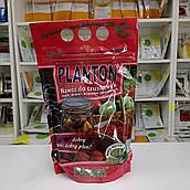 Удобрение Плантон (Planton) для клубники и малины 1 кг