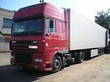 Вантажоперевезення по Харківській області, фото 5