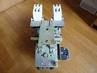 Контактор КТПВ-623 160А
