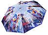 Женский МИНИ зонт Art Rain 18 см ( механический ) арт. AR 5325-1