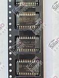 Мікросхема Bosch 30628 корпус SOP24, фото 3
