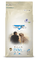 Сухий корм Bonacibo adult dog для дорослих собак всіх порід, з м ясом курки 4 кг