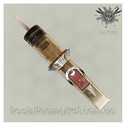 Brown Premium BIG WASP 1211RM (упаковка)