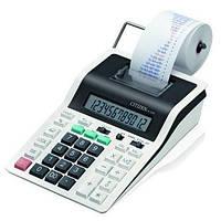 Калькулятор печатающий Citizen CX-32N 12 разрядов