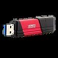 USB-флешка Verico Hybrid 32 ГБ, фото 2