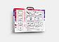 Картина по номерам 40х50 см Brushme Букет для самой дорогой (GX 34529), фото 5