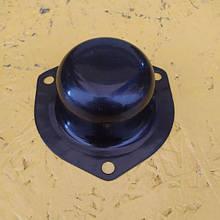Крышка ступицы МТЗ переднего колеса