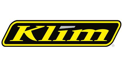 KLIM® Technical Riding Gear