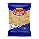 Макароны Pasta Reggia 76 Riso Рисинки 500 г. (Италия), фото 2