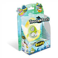 Ігрові фігурки TWEET BEATS Single Bird Beaty Пташка з мелодіями