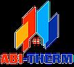 АБИ-Терм