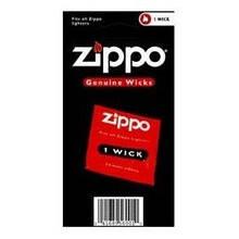 Фитиль для зажигалок Zippo 2425