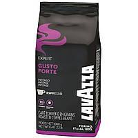 Кава в зернах Lavazza Expert Gusto Forte 1 кг