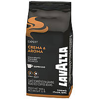 Кава в зернах Lavazza Expert Crema & Aroma 1 кг