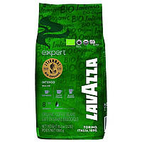 Кофе в зернах Lavazza Tierra Bio Organic Intenso 1 кг