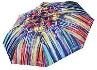 Складной женский зонт Art Rain ( механический ) арт. AR 3125-1, фото 1