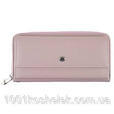 Кошелек женский ST 024 Dark Pink