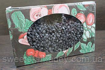 """Кандированные цукаты """"Черники"""" (700грамм)"""