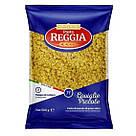 Макароны Pasta Reggia 77 Spaghetti Tagliati Вермишель 500 г. (Италия), фото 4