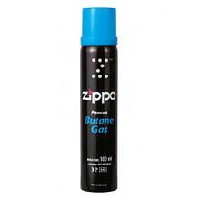 Газ Zippo для зажигалок 3809 100 ml
