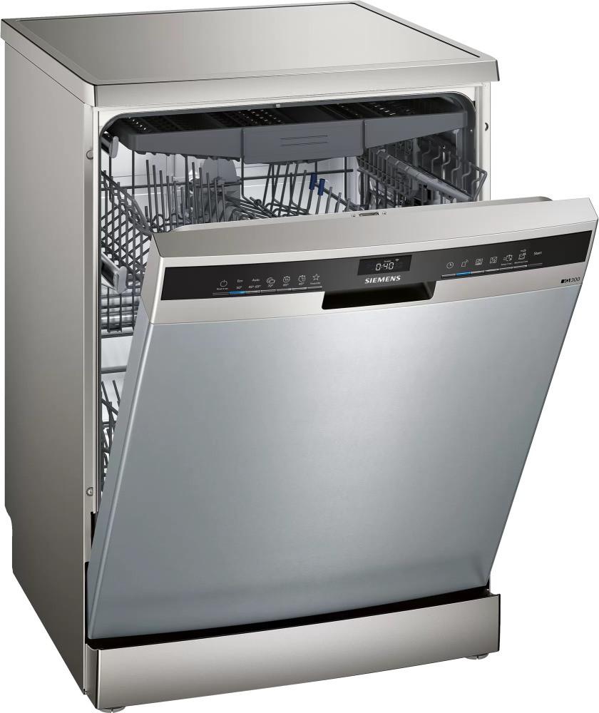 Посудомийна машина Siemens SN23EI26CE