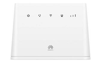 Huawei B311-221 (4G/3G роутер)