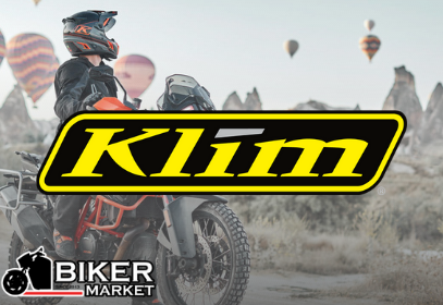 Шлемы Klim Technical Riding Gear! Уже в BIKERMARKET!