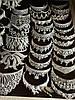 Диадема свадебная Тиара корона на голову Белла украшения для волос короны тиары диадемы, фото 4