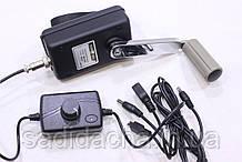 Ручное зарядное устройство
