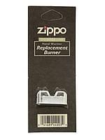Каталізатор для грілки Zippo 44003