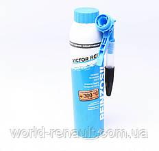 Victor Reinz (Германия) 70-31414-20 - Герметик прокладочный аэрозольный Reinzosil -50°C +300°C, 200ml (серый)