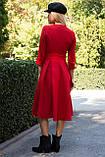 платье Modus Аризона 7849, фото 3