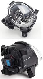 Фара противотуманная правая Н11 (тип 2011-15) для Audi Q3 2011-18