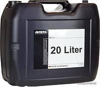 Масло AVISTA pure EVO GER SAE 10W-40 кан. 20л (Pennasol Lighttec 10W-40)