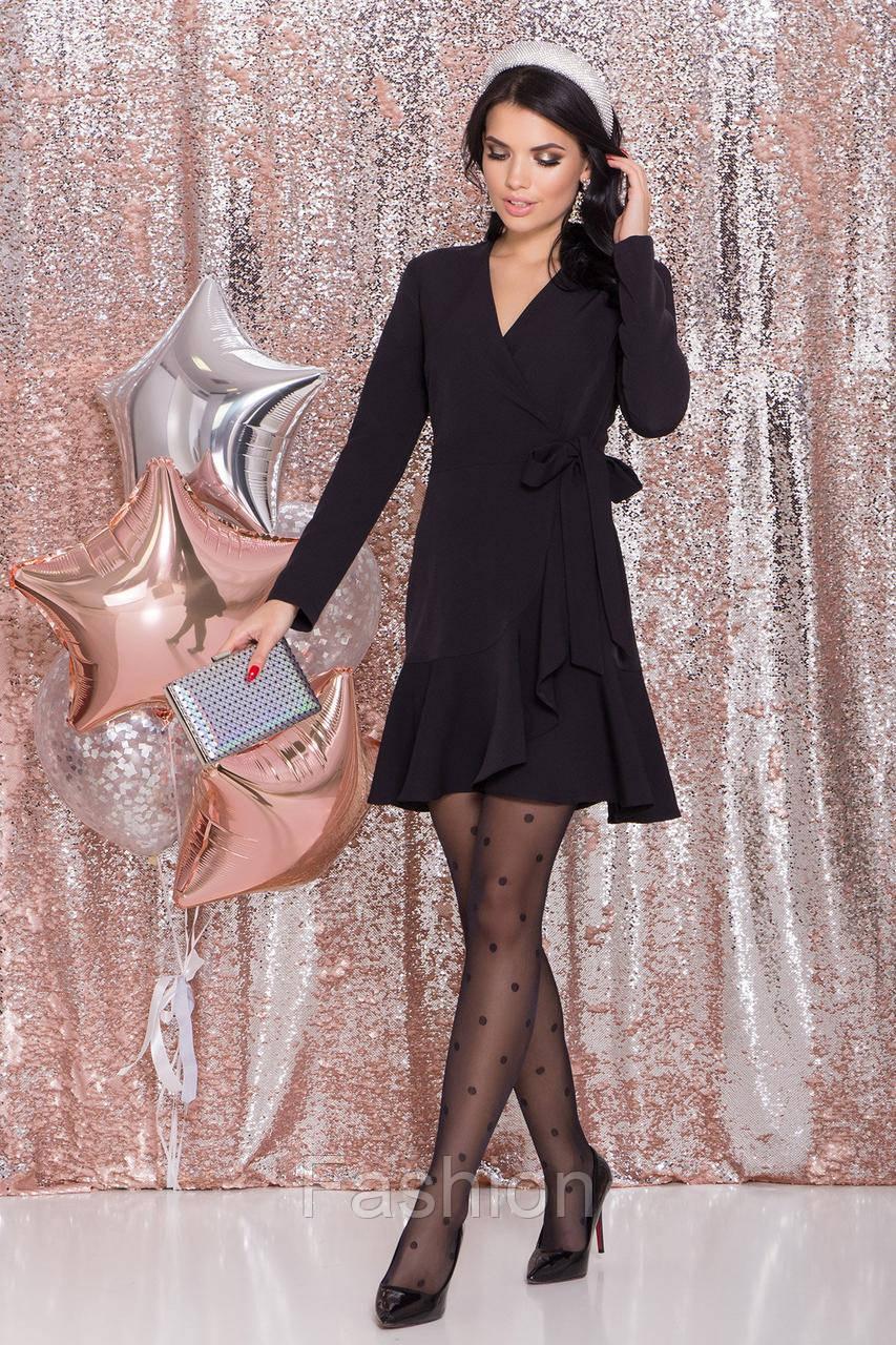 платье Modus Фламенко 8336