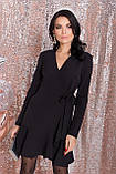 платье Modus Фламенко 8336, фото 2