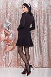 платье Modus Фламенко 8336, фото 3