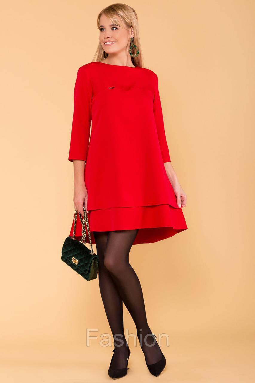 платье Modus Делафер  8517