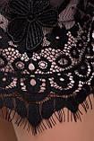платье Modus Россини 4319, фото 5