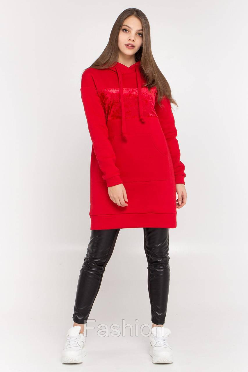свитер женский Modus Томми 8703