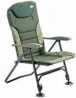 Кресло карповое Mivardi Chair Comfort (M-CHCOM), фото 1
